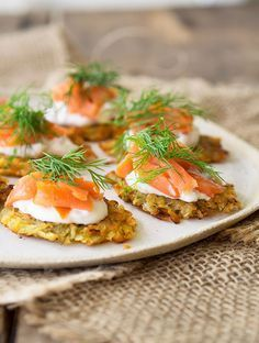 Best 25 trout ideas on pinterest trout food baked for Smoked trout canape