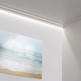 25 Best Ideas About Ceiling Coving On Pinterest Cornice