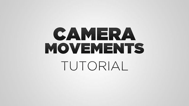 I´m showing you in this quick tip how to animate your camera by using splines. I hope you like it. ;)  My C4D Layout: http://www.mediafire.com/?7snwa1opuff76na  Wallpaper: http://www.mediafire.com/?cju7mv7hz6652dh