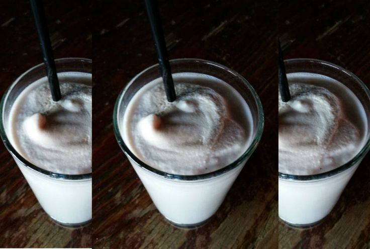 What's a Bushwacker, and Where to Find the Best Ones in Nashville