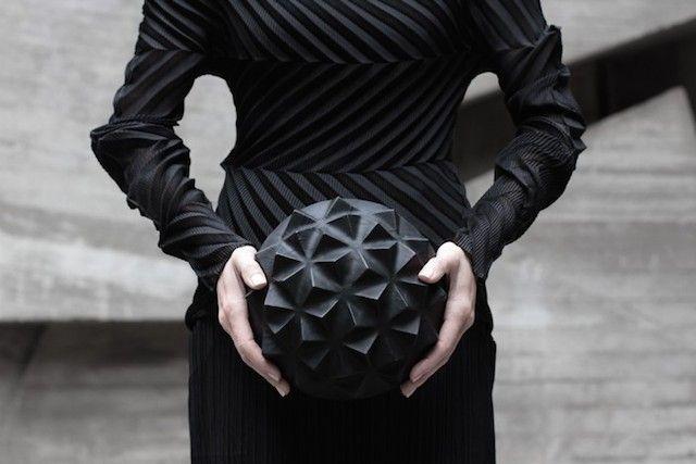 Futuristic Bags by Kofta-18