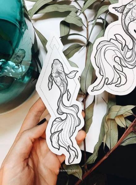 Tattoo nature symbol life 67+ Ideas