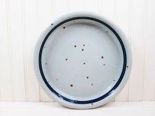 Vintage Dansk BLT Blue Dinner Plate Niels Refsgaard Stoneware Made In Japan & 7 best DANSK Dinnerware images on Pinterest | Dinnerware Cutlery ...