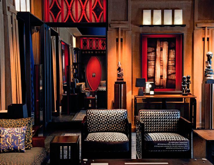 les 53 meilleures images du tableau fran ois joseph graf. Black Bedroom Furniture Sets. Home Design Ideas