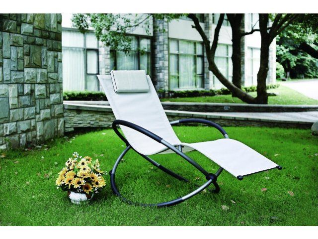 Wygodne technorattanowe leżaki to gwarancja udanego wypoczynku oraz relaksu w ogrodzie. Proponujemy Państwu sprawdzone modele leżaków ogrodowych wykonanych z mocnego splotu technorattanu.