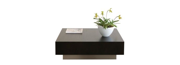 Morningside coffee table - Designers Collection