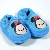 Jual BABY SHOES MINNIE TSUM-TSUM, SANDAL   SEPATU dengan harga Rp 37.500 dari toko online newBORN BabyShop, Tangerang. Cari produk sepatu lainnya di Tokopedia. Jual beli online aman dan nyaman hanya di Tokopedia.