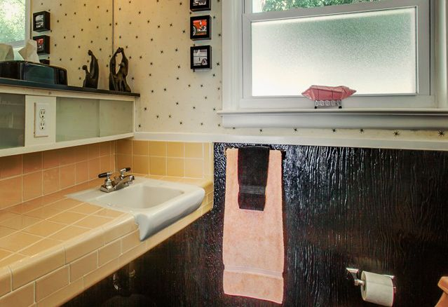 montreal-condo-smith-pink-sink
