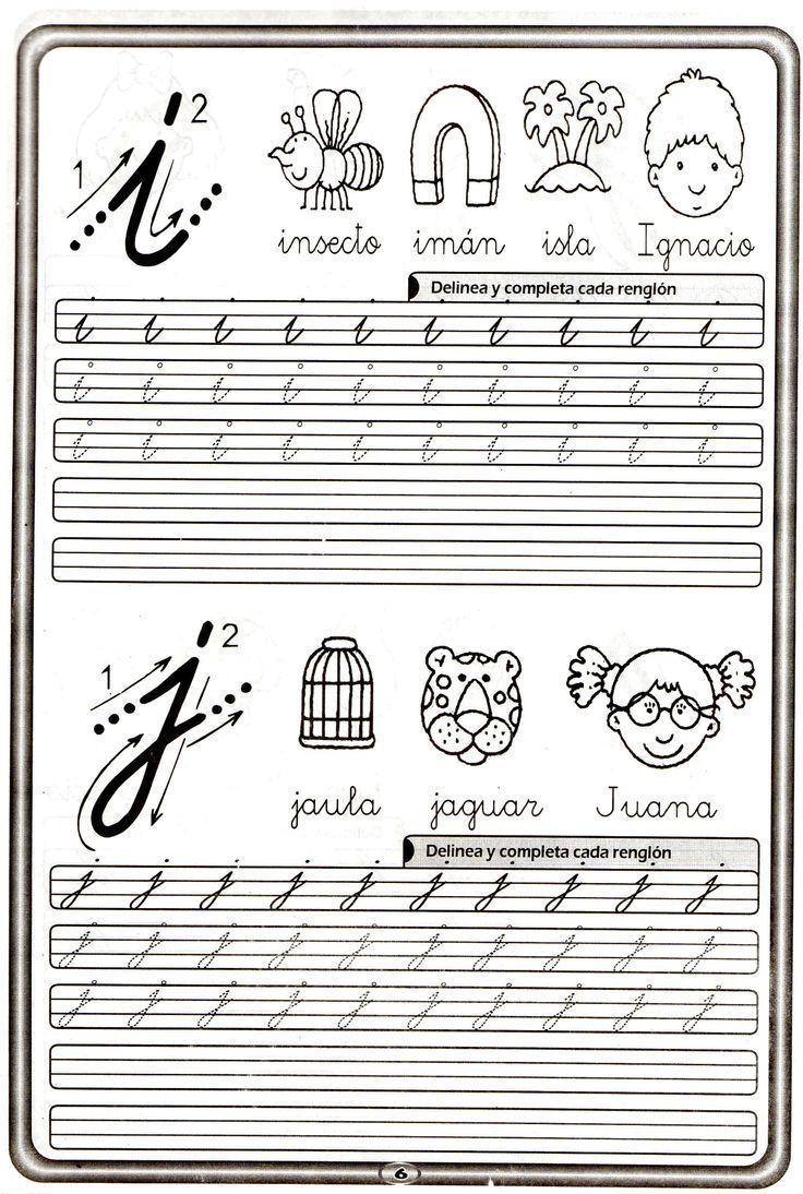 abecedario y trazos006