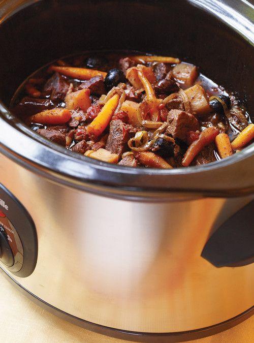 17 meilleures id es propos de cong lation de plats mijot s sur pinterest repas congel s - Cuisiner un roti de boeuf au four ...