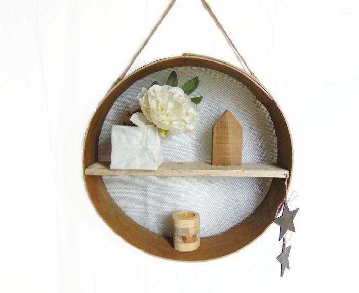 1000 id es sur le th me teintures pour le bois naturel sur pinterest taches teintures pour le. Black Bedroom Furniture Sets. Home Design Ideas