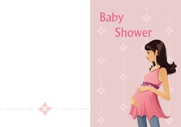 Shower Niña: http://comprasonline.zetta.com/product/tarjeta-shower-nia-20-x-14-cm