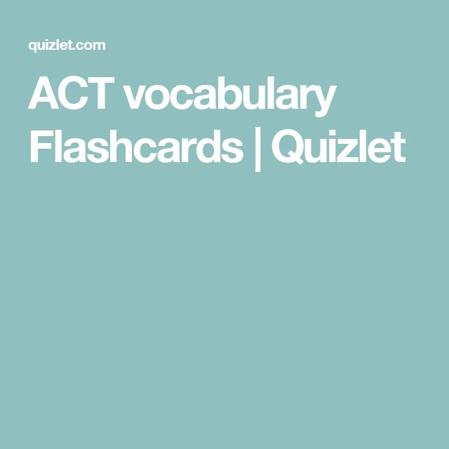 drivers ed quizlet chapter 1