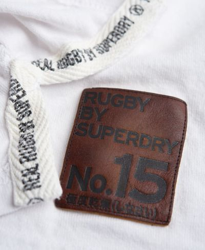 スーパードライ極度乾燥 メンズ ポロシャツ