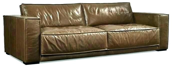 American Leather Sleeper Sofa Reviews American Leather Sleeper Sofa American Leather Sofa American Leather Couch