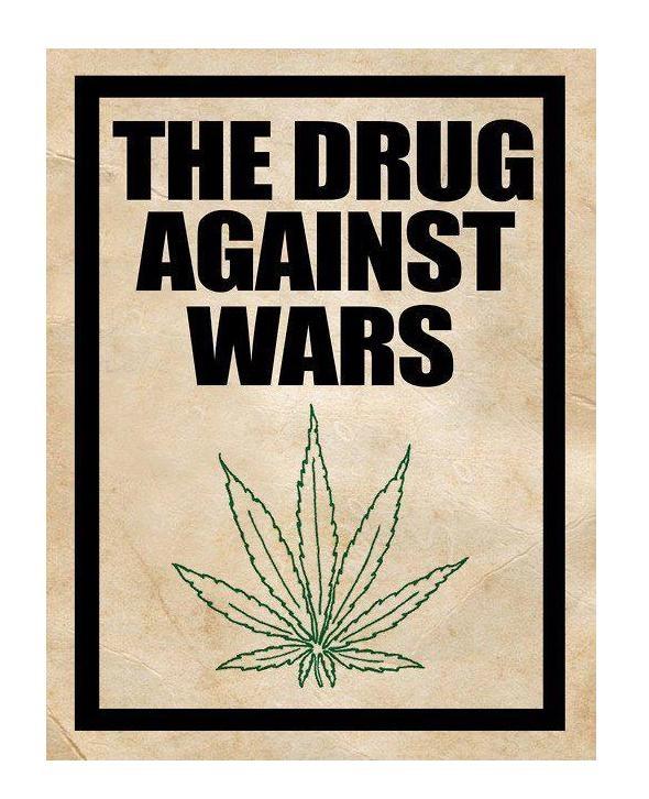 Drug Against Wars: Maryjane, Legally Marijuana, Weed, Poster, 420, Cannabishealthresearch Drugs, Mary Jane, Smoke, War