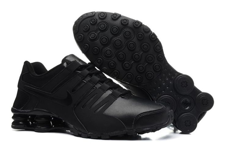 shox nike Pinterest Sko Nike images best Cheap Shox on Nike 12 w4R8x