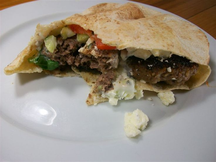 The 25 best beef shawarma sauce recipe ideas on pinterest greek beef gyros with tzatziki sauce forumfinder Image collections