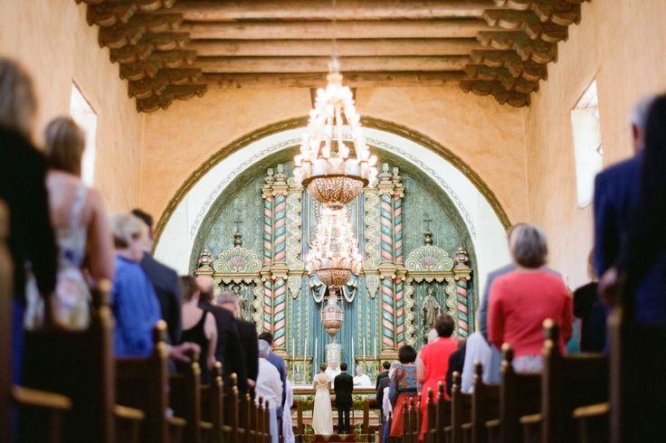 mibelleinc.com Mt Carmel Church, Montecito