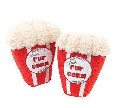 FuzzYard-Pupcorn3
