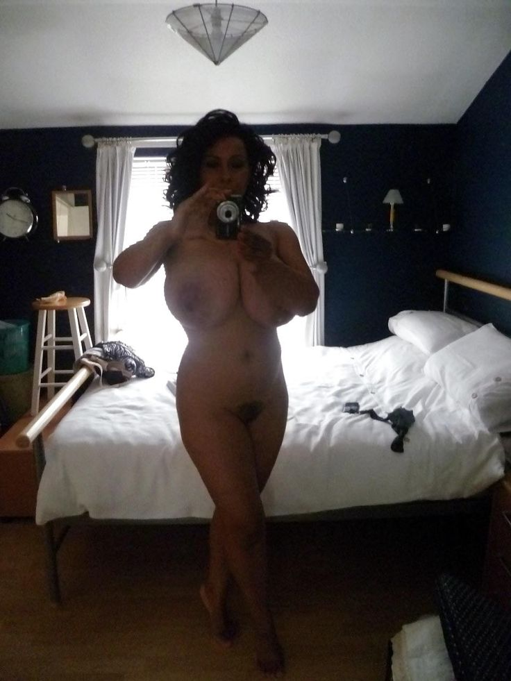 7 Best Naked Images On Pinterest  Naked, Boobs And Mom-5776
