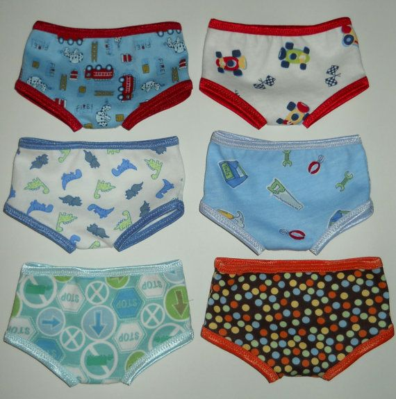 Hey, I found this really awesome Etsy listing at http://www.etsy.com/listing/105672918/waldorf-doll-clothes-boys-briefs