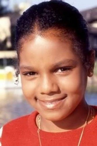 the life and love of janet jackson Family members are worried janet jackson has handed over control of  everything from her love life to her career to older brother randy.