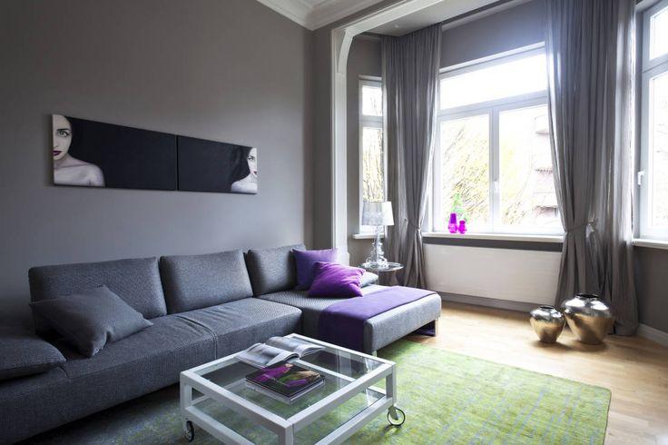 die besten 25 erkerfenster ideen auf pinterest erker sitze lesen ecken und erker schlafzimmer. Black Bedroom Furniture Sets. Home Design Ideas