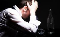 Czy alkoholik może wrócić do kontrolowanego picia?