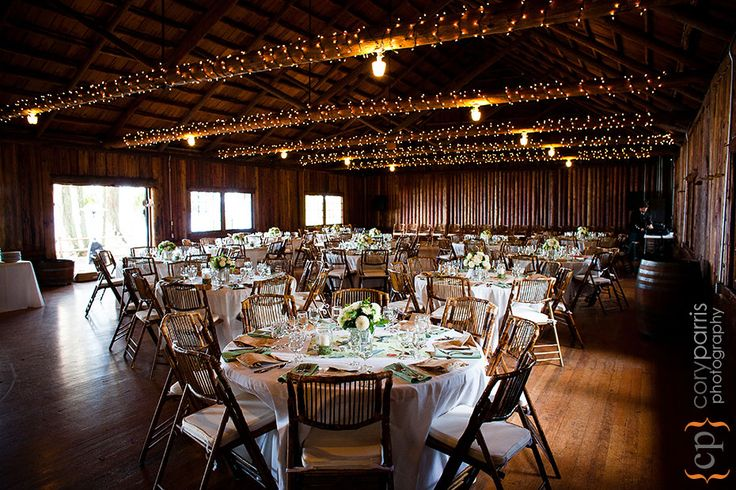 25 best ideas about log cabin wedding on pinterest for Cabin wedding venues