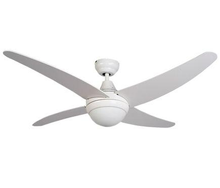 Leroy merlin ventilador de techo albatros precio 149 euros superficie 13 20 m reforma - Precio de ventilador de techo ...