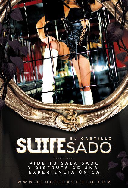 Suite Sado