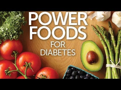 BEST Superfoods for DIABETICS? What Are The Best SUPER FOODS For Diabetes? Diabetes FOOD List to EAT https://homeremediestv.wordpress.com/2017/08/19/best-superfoods-for-diabetics-what-are-the-best-super-foods-for-diabetes-diabetes-food-list-to-eat/ #HealthCare #HomeRemedies #HealthTips #Remedies #NatureCures #Health #NaturalRemedies  #HealthCare #HomeRemedies #HealthTips #Remedies #NatureCures #Health #NaturalRemedies  http://HomeRemediesTV.com/Best-Supplements What Are The Best SUPER FOODS…