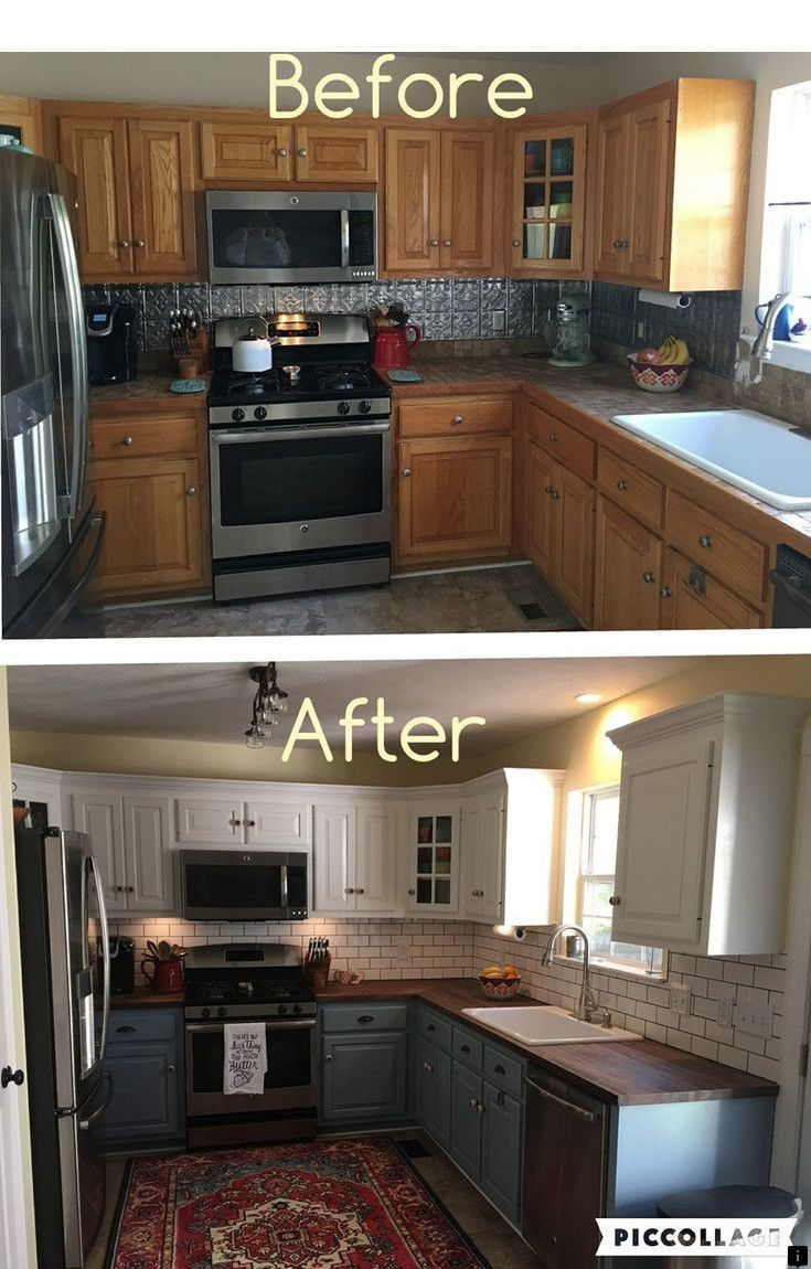 Want To Know More About Kitchen Contractors Please Click Here To Get More Information See Diy Kitchen Renovation Kitchen Diy Makeover Kitchen Cabinet Plans
