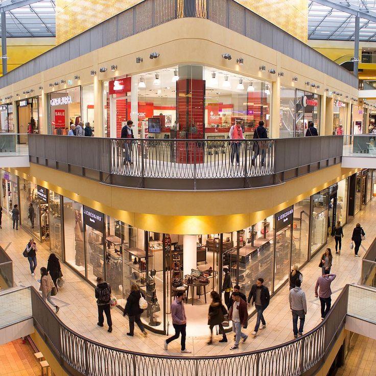 Wir wünschen euch einen tollen Tag, ihr Lieben. Was macht ihr heute Schönes? 🤔 Ist noch eine Runde Shopping in der THIER-Galerie geplant? 😃 #ThierGalerie #ThierGalerieDortmund #dortmund #shoppingdortmund #tuesdaymood #dortmundliebe #dortmunderisch #dortmunder #dortmundcity #dortmundermädchen #dortmunderjunge #igersdortmund #shoppingday #shoppingtime #shoppingtag #kommtvorbei #shoppenmachtglücklich #shoppoholic #feierabendshopping