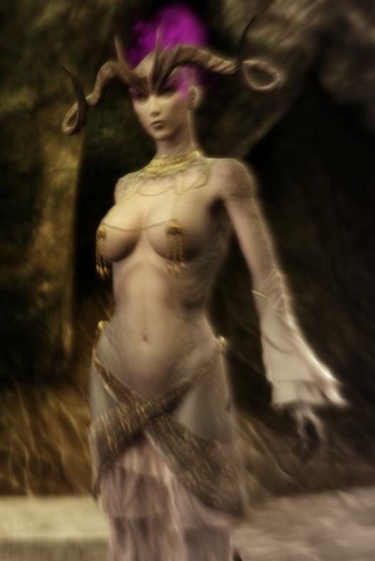 youtube naked nude