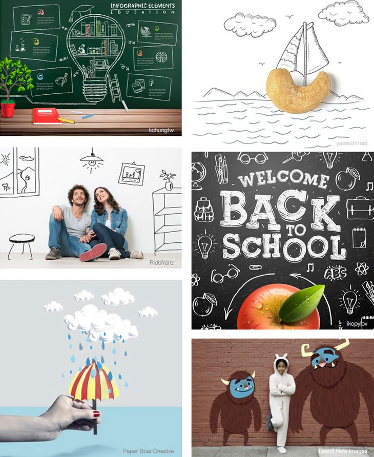115 best images about Trends on Pinterest | Pantone color, Owl and ...