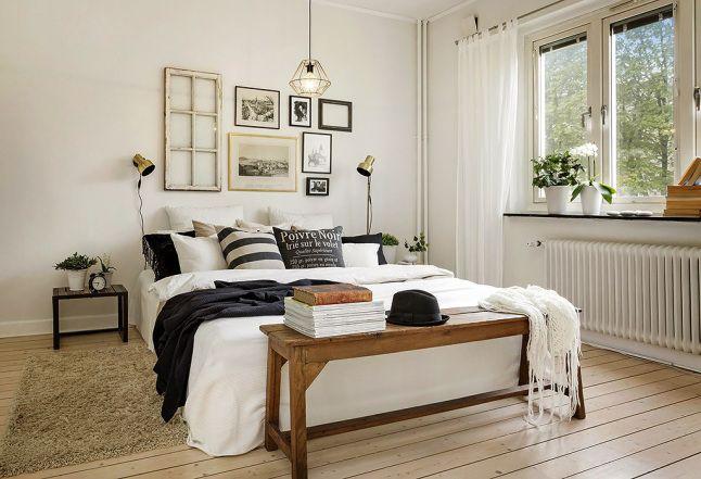 http://www.m-habitat.fr/par-pieces/chambre/mobilier-de-chambre-2621_A