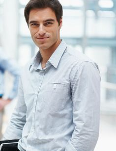 Loan For Bad Credit A Well Planned Service Designed For Low Credit Carriers