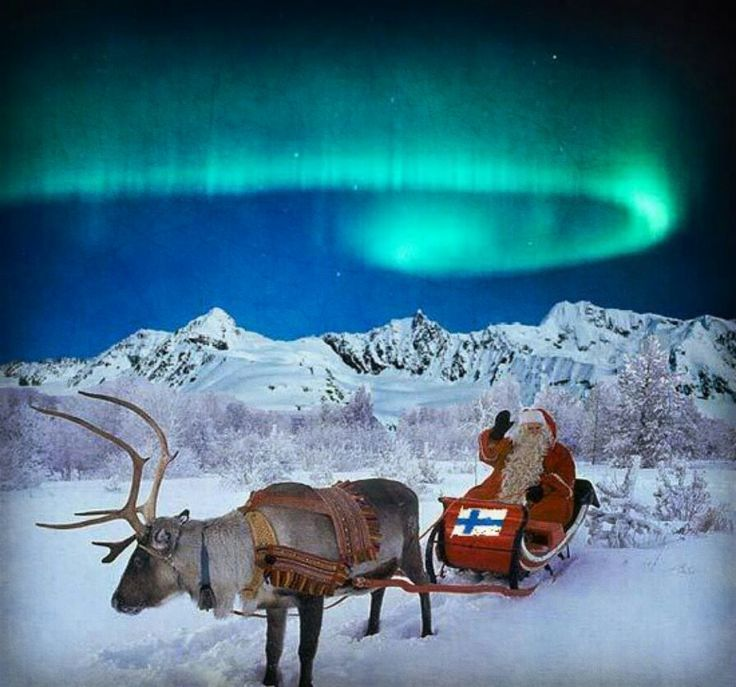 ould finnish santa prevail - 593×554