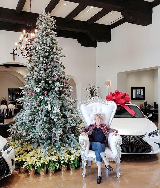 From My Family To Yours Merry Christmas Feliz Navidad