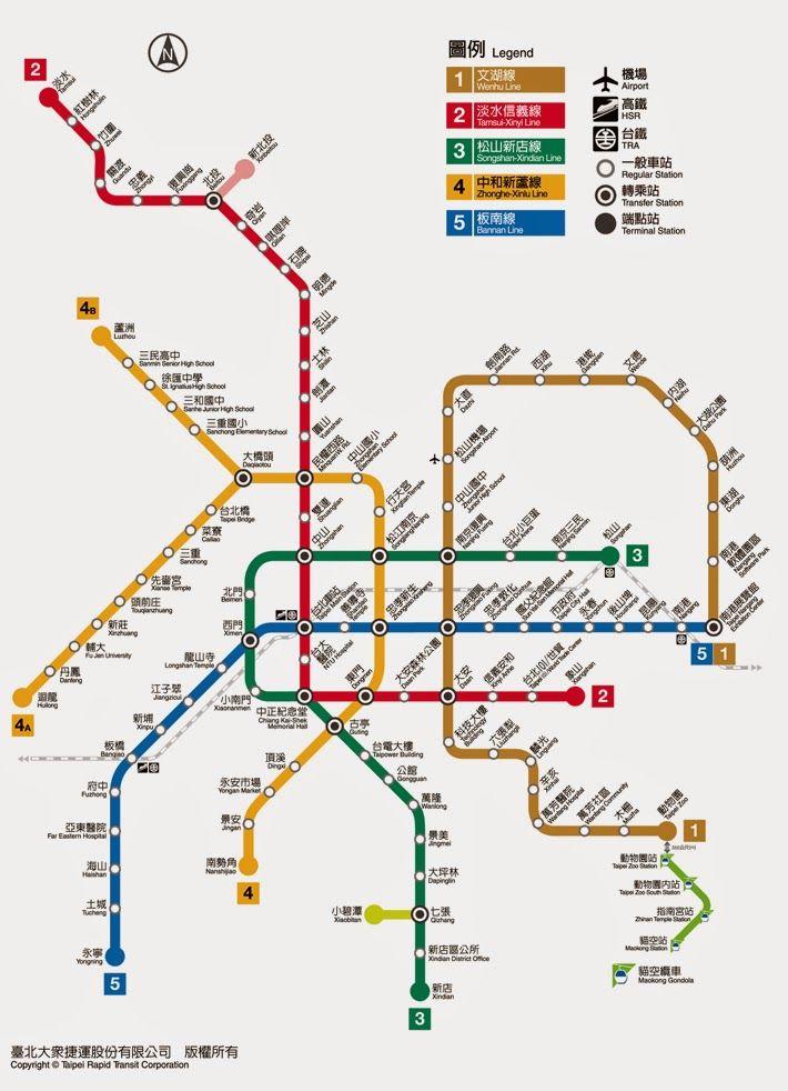 小品~就是愛旅行: 【分享】台北捷運/火車站周邊素食