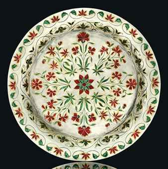 marble muslim singles Saphiya_marble - i'm new to this site, will fill this bit out abit later.