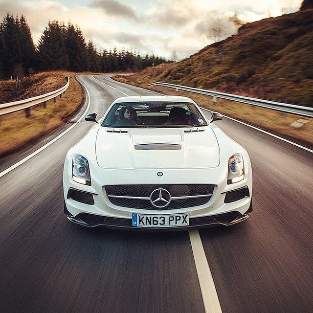 72 best German cars images on Pinterest | Dream cars, Nice cars and Mercedes Benz Sls Amg Gt Cars Me Drivingbenzes on