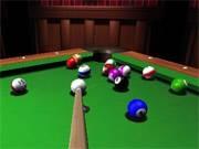 Joaca joculete din categoria jocuri cu baieti cu fete  sau similare jocuri cu monster high