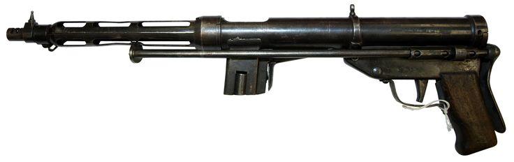 TZ-45
