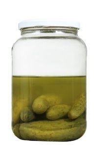 8 Uses for Leftover Fermented Vegetable Brine