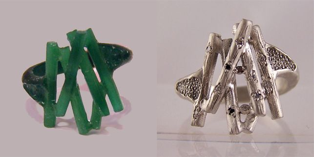 http://www.ringjewellery.co.uk/blog/wax-carving-to-make-jewellery