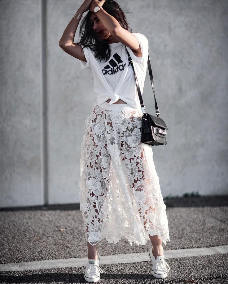 Moda / Inspirações / Fotos Variadas - Fazemos Parcerias com Lojas - Anuncie aqui - Contato : Direct