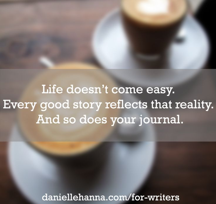 A quote from my book journaling to become a better writer a quote from my book journaling to become a better writer journaling writing writingtips ebook selfpublished indieauthor amwriting pinterest fandeluxe Epub